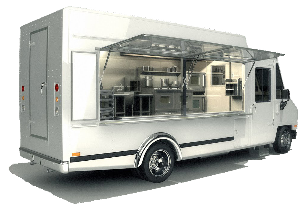 comment choisir son food truck le monde de l 39 automobile. Black Bedroom Furniture Sets. Home Design Ideas