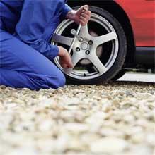 changement-pneu