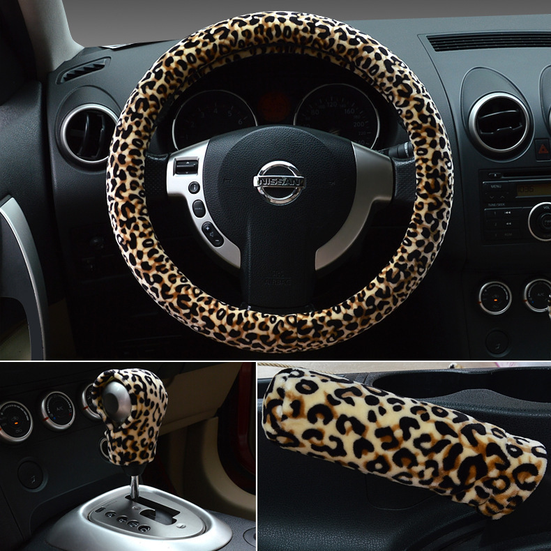 D corer l int rieur de sa voiture conseils le monde de for Accessoire decoration interieur