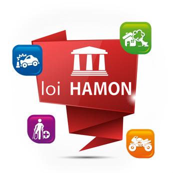 assurance auto la loi hamon facilite le changement d assureur le monde de l 39 automobile. Black Bedroom Furniture Sets. Home Design Ideas