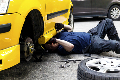 reparation-voiture