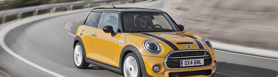 voiture occasion 6000 euros voiture occasion 6000 euros essence voiture d 39 occasion 6000. Black Bedroom Furniture Sets. Home Design Ideas